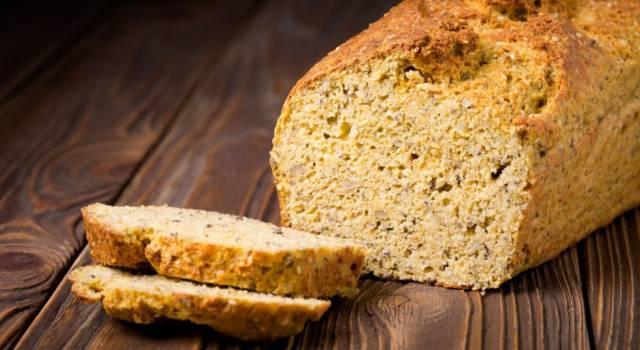 Ricette con farina di ceci: i piatti da provare assolutamente!