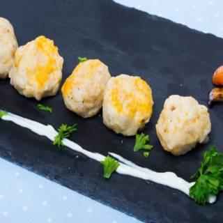 Polpette di tonno senza uova: ricetta facile e gustosa
