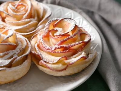 Dal dolce al salato, le ricette con le mele sono una più buona dell'altra
