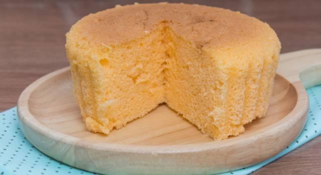Come preparare la torta di Pasqua umbra con la ricetta originale
