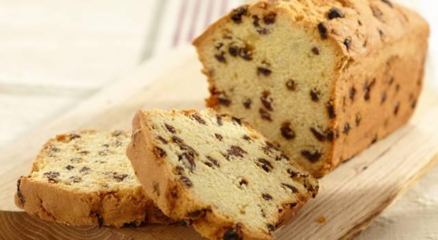 Scopriamo insieme come preparare il cramique, il pane con l'uvetta belga!