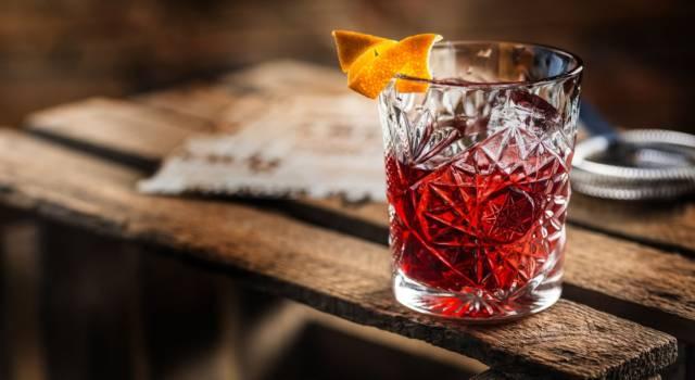 Dove si bevono i migliori cocktail secondo il World's 50 best bars?