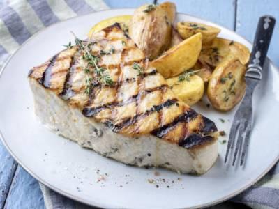 Pesce spada: 10 ricette per esaltarlo al meglio!