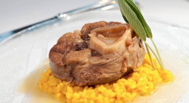 Cucina regionale italiana: 20 ricette sfiziose alla scoperta della tradizione italiana