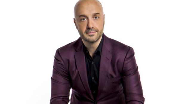 Joe Bastianich lascia MasterChef e approda a X Factor?