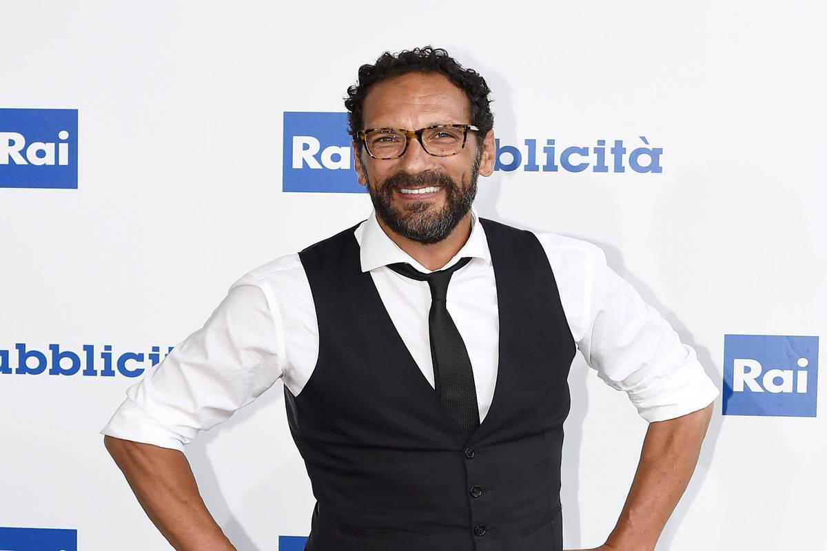 Federico Quaranta