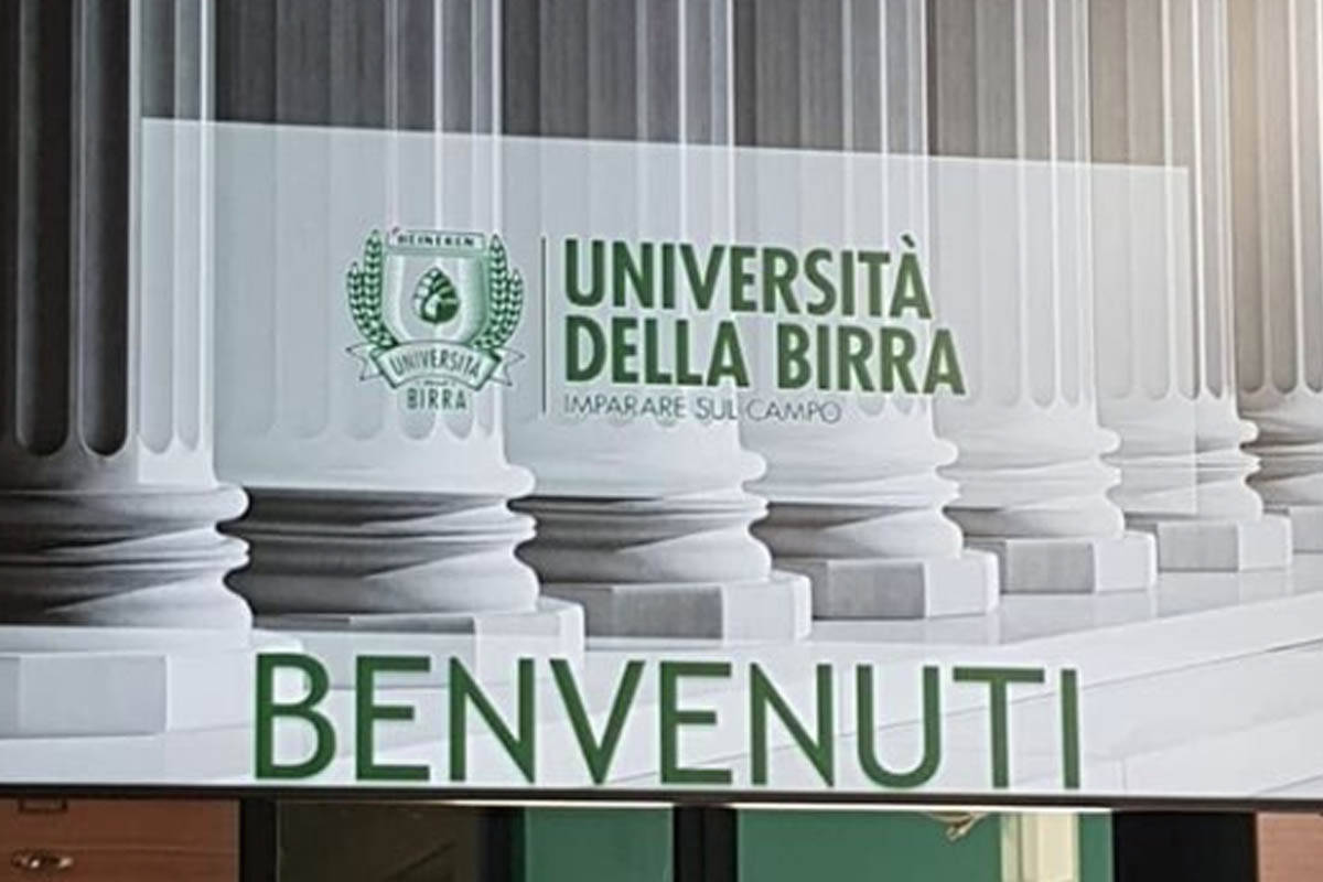 Università della Birra