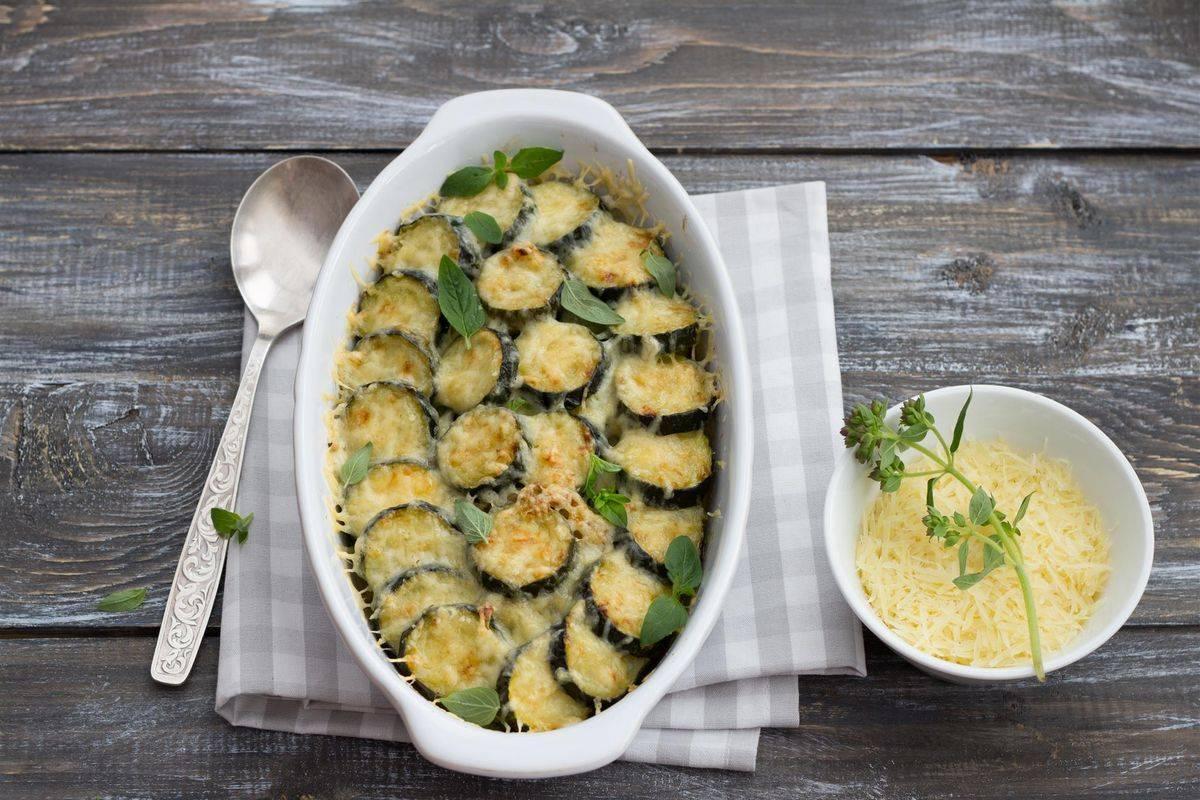Cosa Cucinare Ad Agosto le migliori ricette con zucchine: come cucinarle in modo