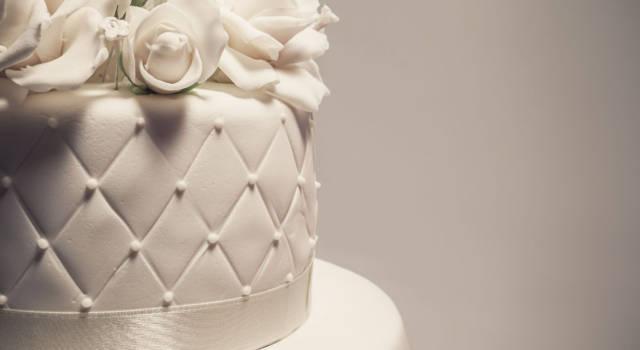 Cioccolato plastico: perfetto per il cake design!