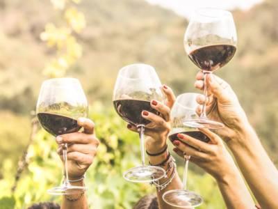 Dilemma di-vino: cos'è un vino millesimato?