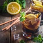 Come preparare il cocktail perfetto e le ricette dei drink più buoni