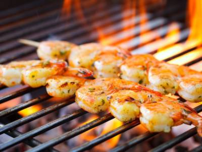 Volete preparare la grigliata di pesce perfetta? Allora seguite i nostri consigli