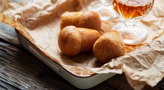 Il babà di Iginio Massari, una ricetta che vi sorprenderà