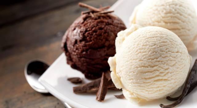 Ricetta (e consigli) per un gelato fatto in casa perfetto!
