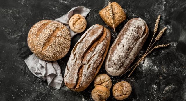 I trucchi per conservare il pane e mantenerlo fresco a lungo