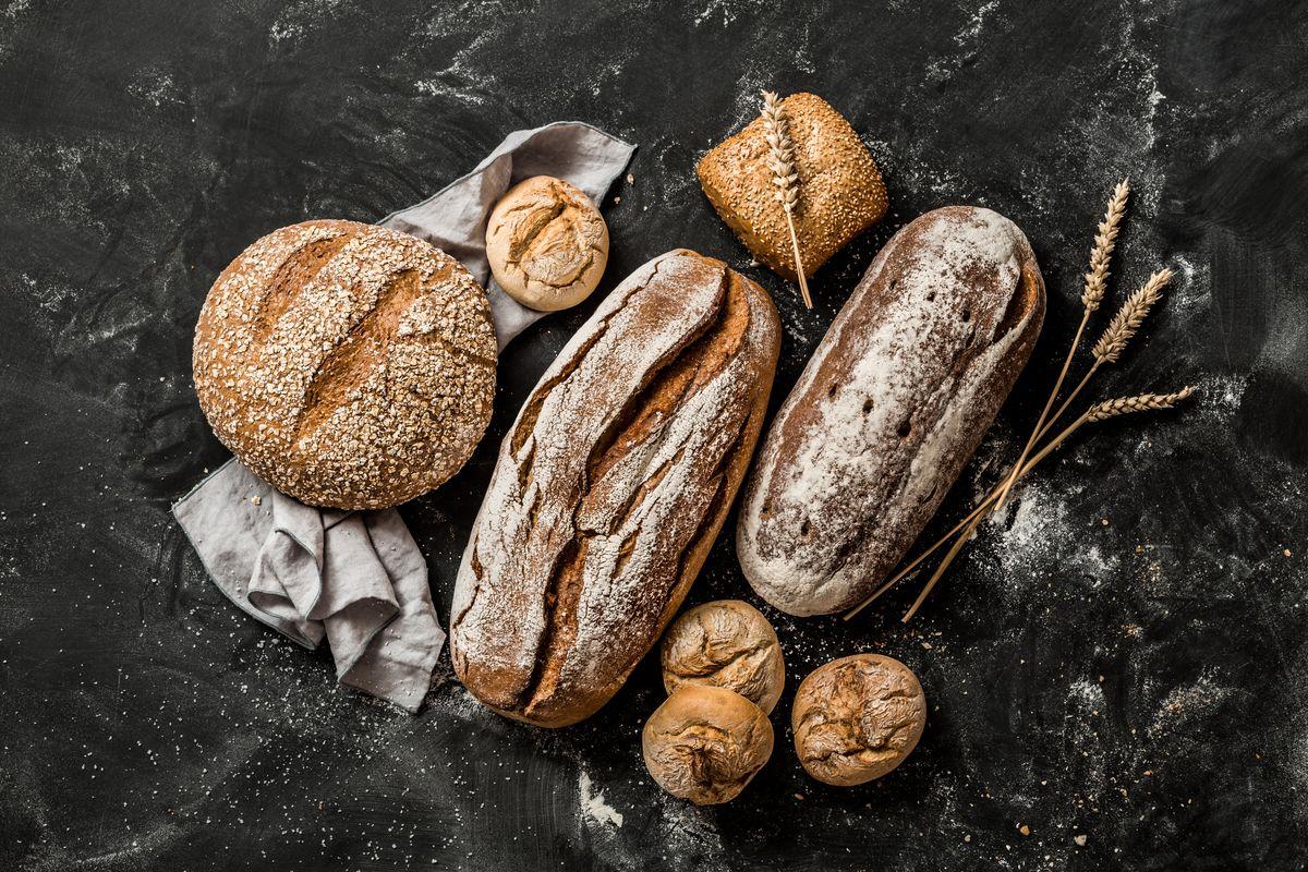 Umidità In Casa Rimedi Della Nonna come conservare il pane fresco: morbido a lungo con i