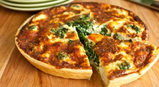 12 ricette vegetariane per l'inverno: sono tutte da provare!
