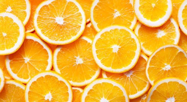 Influenza, febbre, raffreddore? Ecco come star meglio con il cibo