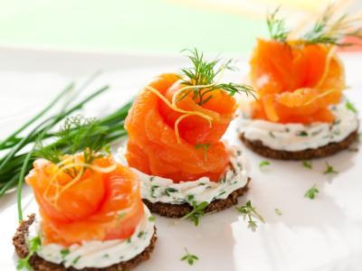 Finger food facili e veloci per l'aperitivo: tutti da provare!