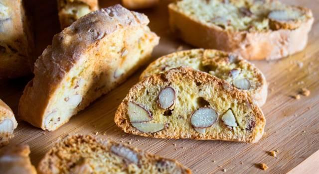 Quaresimali: i biscotti tipici del periodo pasquale