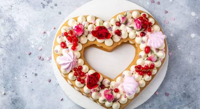 Cream tart, il dolce che ha conquistato tutti