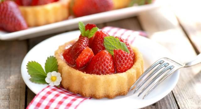 Base per crostata morbida: è la ricetta per chi ama preparare dolci di ogni tipo