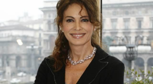 Elena Sofia Ricci svela tutti i segreti del sartù di riso di Vivi e lascia vivere
