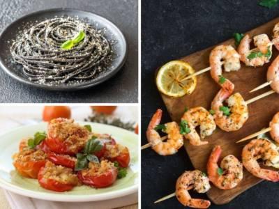 Buone e veloci: 15 ricette sfiziose per una cena indimenticabile