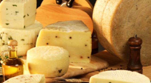 I prodotti siciliani: una bontà per il nostro palato