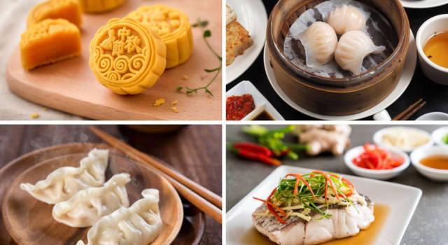 Come usare la vaporiera di bamboo? Le migliori ricette dall'antipasto al dolce