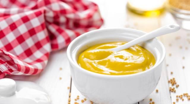 Dal Trentino-Alto Adige, ecco la salsa bolzanina