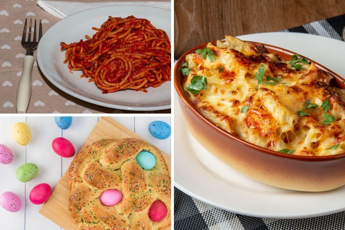piatti tipici della Calabria