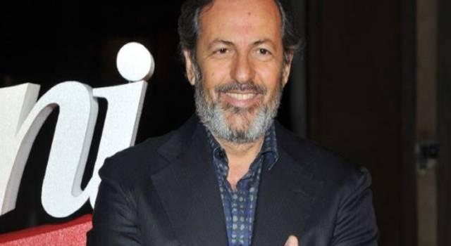 Filippo La Mantia chiude il ristorante milanese: ecco quando (e cosa aspettarci in futuro)