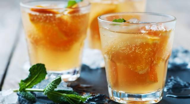 Fresco e dissetante, ecco come preparare un delizioso cocktail analcolico