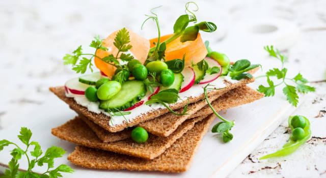 Pane degli Esseni, alla scoperta di una ricetta millenaria