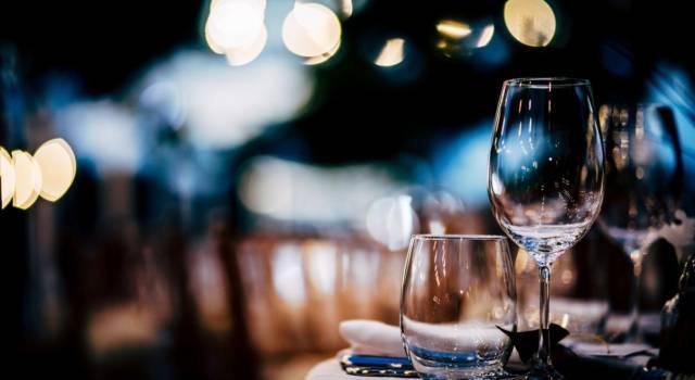 Cibo e gioco: i migliori ristoranti al mondo sono nei casinò