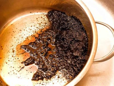 Errori in cucina: 10 sbagli che commettiamo senza accorgercene