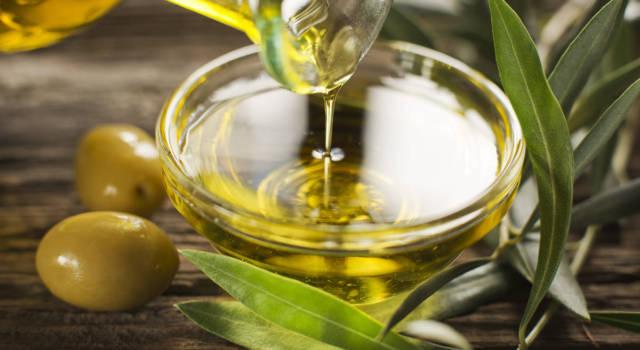 Guida all'Olio Extravergine d'Oliva pugliese: ecco quale comprare
