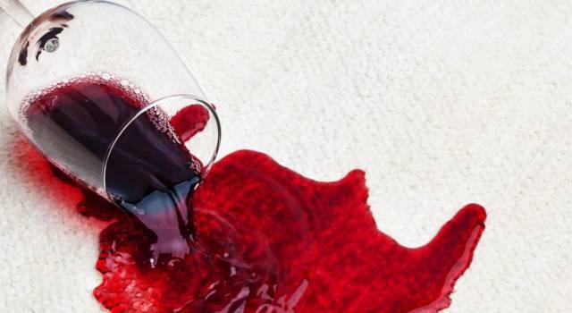 Vietato buttare il vino avanzato! Ecco come potete utilizzarlo