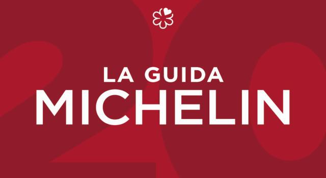 Guida Michelin 2021: tra new entry, conferme e incertezze