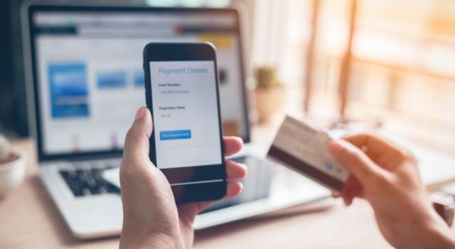Spesa online: le migliori app per il vostro smartphone