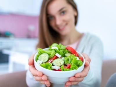 5 cose da non dire mai a un vegetariano
