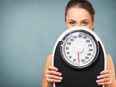 Dieta Chenot, il regime alimentare che fa bene a corpo e anima