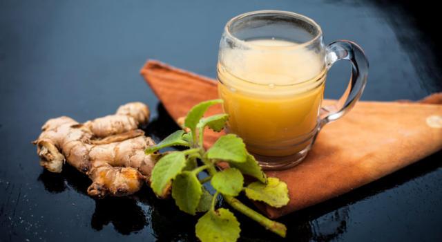 Bevande dimagranti fai da te: i consigli per preparale alla perfezione