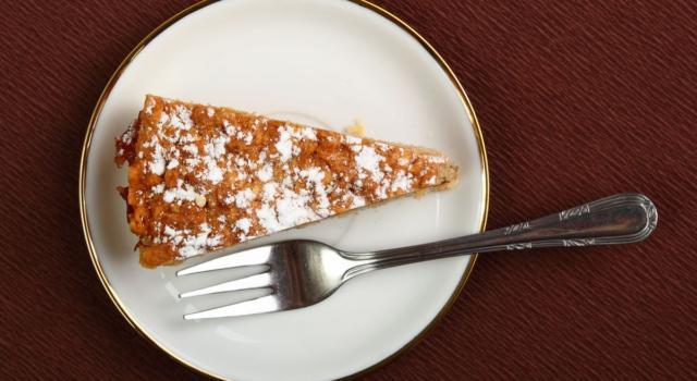 Funny cake pie: è la torta divertente da provare e riprovare
