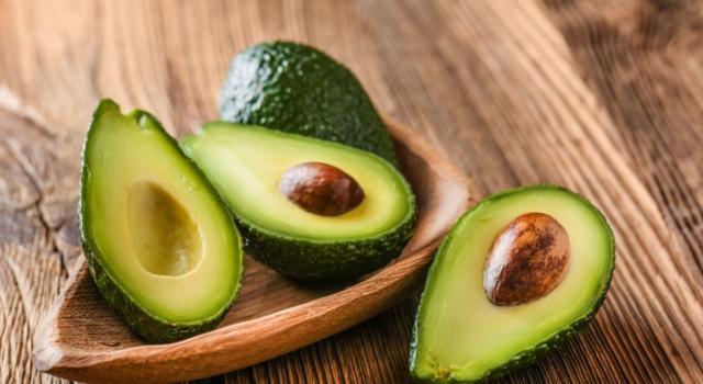 Per un corpo sano, ecco i migliori alimenti per ogni organo