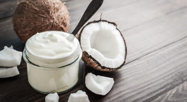 Il burro di cocco si può preparare a casa? La ricetta ve la sveliamo noi!