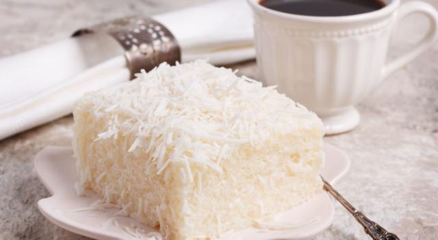 Ecco le nostre torte semplici: preparare un dolce non è mai stato così facile!