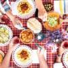 La dieta mediterranea riduce i disturbi cognitivi: ecco lo studio