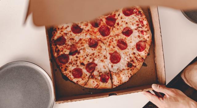 Quali sono i comfort food preferiti dagli italiani?